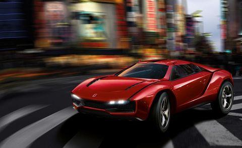 Tire, Mode of transport, Automotive design, Vehicle, Transport, Land vehicle, Car, Performance car, Automotive mirror, Automotive lighting,