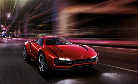 Mode of transport, Automotive design, Vehicle, Automotive mirror, Concept car, Car, Performance car, Automotive lighting, Fender, Alloy wheel,