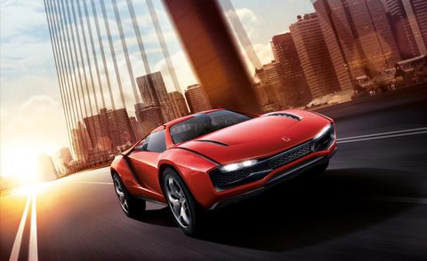 Tire, Wheel, Mode of transport, Automotive design, Vehicle, Automotive mirror, Automotive parking light, Automotive lighting, Car, Grille,