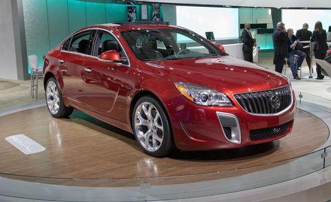 Vehicle, Automotive design, Event, Land vehicle, Car, Rim, Alloy wheel, Grille, Luxury vehicle, Full-size car,