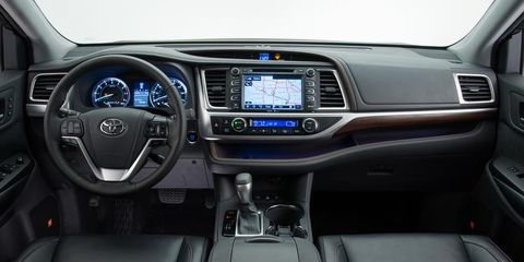 Motor vehicle, Blue, Product, Steering part, Automotive design, Vehicle audio, Steering wheel, Technology, Center console, Car,