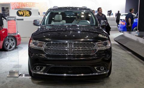 Motor vehicle, Automotive design, Vehicle, Land vehicle, Grille, Automotive tire, Car, Automotive lighting, Headlamp, Hood,