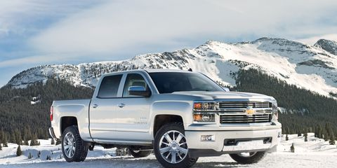 Chevy Silverado Wiki | Best News Of Upcoming Cars