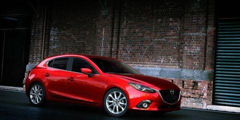Automotive design, Vehicle, Car, Automotive lighting, Red, Alloy wheel, Performance car, Mid-size car, Luxury vehicle, Personal luxury car,