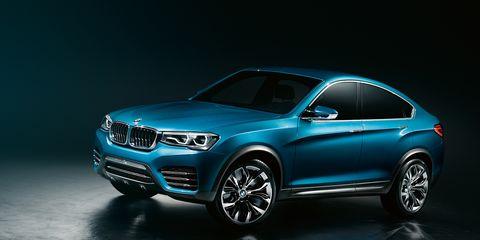 Automotive design, Blue, Vehicle, Car, Grille, Automotive tire, Automotive exterior, Alloy wheel, Rim, Fender,