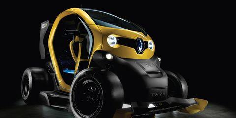Automotive design, Yellow, Machine, Technology, Automotive tire, Auto part, Automotive wheel system, Concept car, Animation, Still life photography,