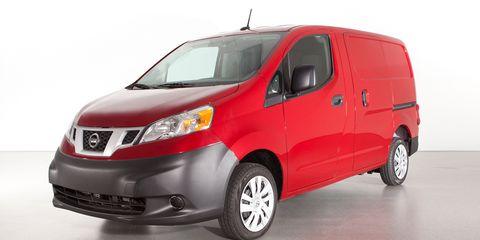 Motor vehicle, Automotive mirror, Mode of transport, Product, Automotive design, Vehicle, Transport, Glass, Automotive lighting, Rim,