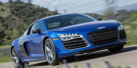 Automotive design, Blue, Vehicle, Land vehicle, Grille, Car, Hood, Fender, Rim, Personal luxury car,