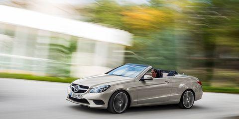 Tire, Automotive design, Vehicle, Road, Alloy wheel, Car, Grille, Mercedes-benz, Automotive lighting, Rim,