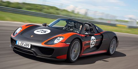 Tire, Wheel, Automotive design, Vehicle, Car, Performance car, Sports car racing, Motorsport, Sports car, Supercar,