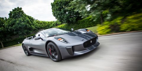 Tire, Wheel, Automotive design, Mode of transport, Vehicle, Rim, Automotive lighting, Performance car, Car, Headlamp,
