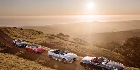 Automotive design, Vehicle, Land vehicle, Car, Landscape, Automotive exterior, Sand, Sun, Terrain, Hill,