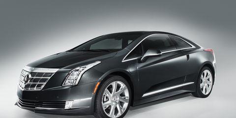 Automotive design, Mode of transport, Automotive mirror, Vehicle, Product, Glass, Transport, Car, Automotive lighting, Fender,