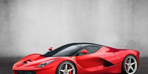 Tire, Wheel, Mode of transport, Automotive design, Vehicle, Automotive exterior, Transport, Rim, Automotive lighting, Car,