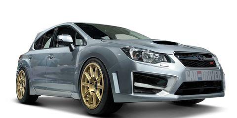 Tire, Wheel, Automotive design, Product, Vehicle, Automotive tire, Automotive lighting, Headlamp, Glass, Rim,