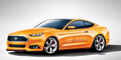 Tire, Motor vehicle, Automotive design, Mode of transport, Vehicle, Automotive lighting, Headlamp, Car, Grille, Orange,