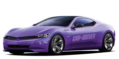 Tire, Wheel, Mode of transport, Automotive design, Product, Vehicle, Land vehicle, Car, Rim, Automotive lighting,