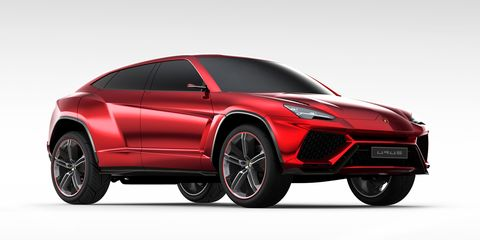 Tire, Wheel, Automotive design, Vehicle, Automotive lighting, Rim, Red, Car, Concept car, Automotive wheel system,