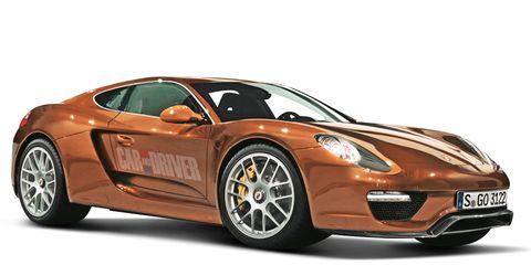 Motor vehicle, Tire, Mode of transport, Automotive design, Vehicle, Transport, Automotive lighting, Headlamp, Rim, Performance car,
