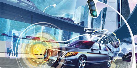 Mode of transport, Automotive design, Automotive lighting, Automotive parking light, Rim, Automotive tire, Alloy wheel, Automotive wheel system, Fender, Automotive mirror,