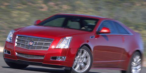 Tire, Motor vehicle, Wheel, Automotive design, Vehicle, Transport, Land vehicle, Car, Automotive lighting, Red,