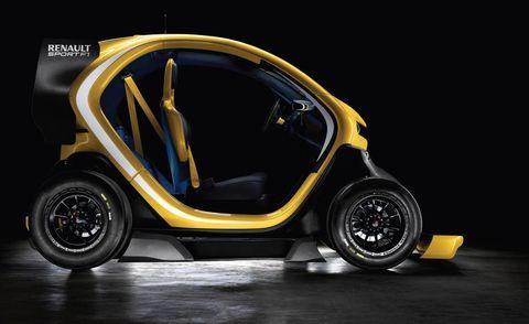 Tire, Wheel, Motor vehicle, Automotive design, Automotive tire, Product, Yellow, Rim, Automotive wheel system, Automotive exterior,
