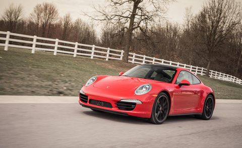 Automotive design, Vehicle, Land vehicle, Car, Road, Rim, Alloy wheel, Performance car, Fender, Sports car,