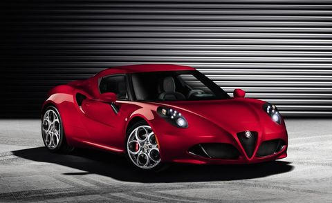 Mode of transport, Automotive design, Vehicle, Automotive lighting, Performance car, Automotive mirror, Car, Headlamp, Red, Supercar,