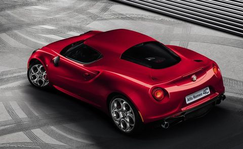 Tire, Motor vehicle, Automotive design, Mode of transport, Vehicle, Land vehicle, Automotive lighting, Alfa romeo mito, Car, Performance car,