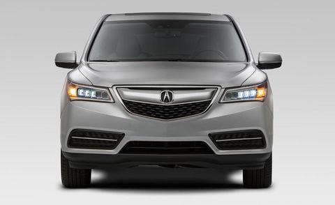 Product, Mode of transport, Automotive design, Vehicle, Automotive lighting, Glass, Headlamp, Grille, Automotive exterior, Car,