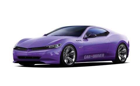 Tire, Wheel, Mode of transport, Automotive design, Product, Vehicle, Car, Rim, Automotive mirror, Fender,
