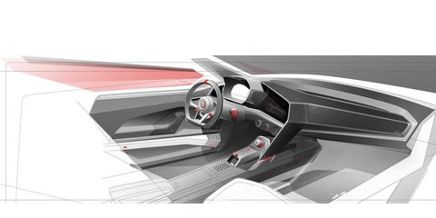 Automotive design, Vehicle door, Luxury vehicle, Automotive window part, Machine, Concept car, Personal luxury car, Silver,