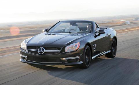 Automotive design, Vehicle, Land vehicle, Transport, Hood, Headlamp, Car, Automotive lighting, Rim, Grille,