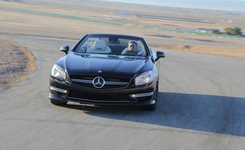 Automotive design, Mode of transport, Vehicle, Hood, Grille, Mercedes-benz, Road, Automotive exterior, Car, Headlamp,