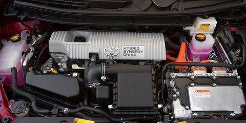 Engine, Automotive engine part, Automotive air manifold, Automotive super charger part, Fuel line, Machine, Kit car, City car, Automotive fuel system, Nut,