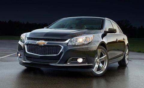 Motor vehicle, Wheel, Tire, Automotive design, Vehicle, Automotive lighting, Headlamp, Grille, Transport, Car,