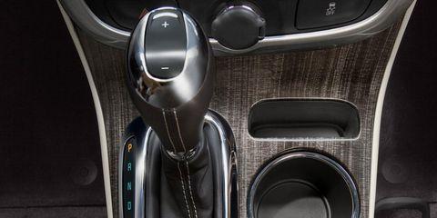 Motor vehicle, Automotive design, Audio equipment, Vehicle door, Carbon, Gear shift, Luxury vehicle, Loudspeaker, Car seat, Personal luxury car,