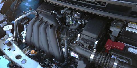 Engine, Automotive air manifold, Automotive engine part, Personal luxury car, Automotive super charger part, Luxury vehicle, Machine, Fuel line, Kit car, Nut,