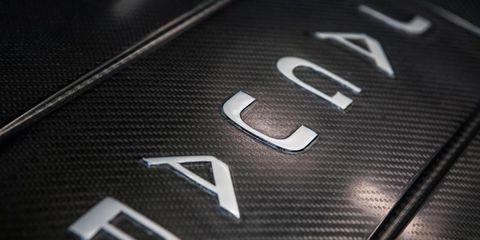 Text, Font, Logo, Symbol, Brand, Silver, Trademark, Graphics,