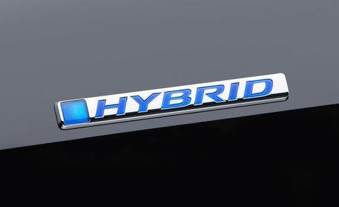 Blue, Text, Electric blue, Font, Logo, Azure, Majorelle blue, Cobalt blue, Brand, Symbol,