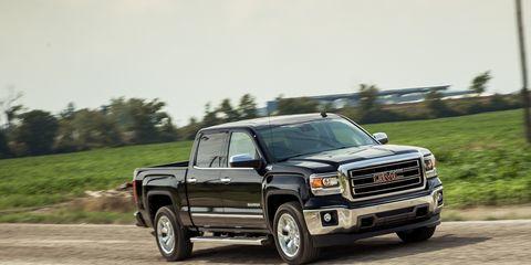Tire, Wheel, Automotive tire, Automotive design, Vehicle, Land vehicle, Pickup truck, Transport, Rim, Landscape,