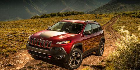 2015 jeep cherokee latitude 4x4 owners manual