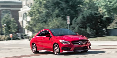 Tire, Mode of transport, Automotive design, Automotive mirror, Vehicle, Car, Grille, Alloy wheel, Rim, Mercedes-benz,