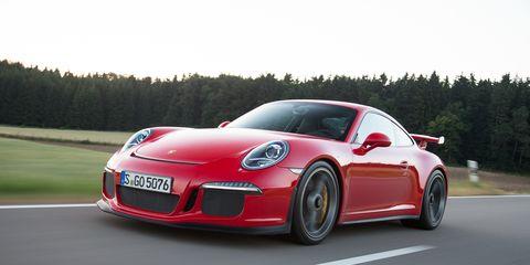 Wheel, Automotive design, Road, Vehicle, Car, Performance car, Rim, Red, Fender, Alloy wheel,