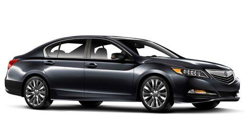 Motor vehicle, Tire, Wheel, Mode of transport, Automotive design, Product, Transport, Vehicle, Automotive lighting, Glass,