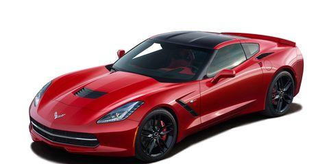 Wheel, Tire, Automotive design, Vehicle, Automotive lighting, Red, Car, Rim, Performance car, Sports car,