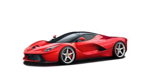 Tire, Mode of transport, Automotive design, Automotive lighting, Red, Car, Supercar, Sports car, Automotive mirror, Rim,
