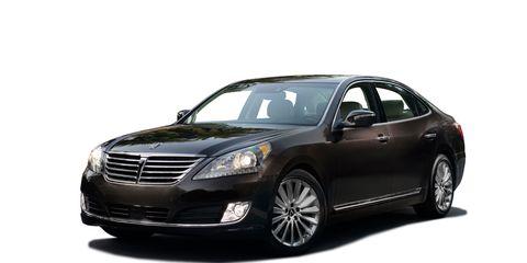 Automotive design, Vehicle, Automotive lighting, Headlamp, Grille, Glass, Car, Full-size car, Fender, Hood,