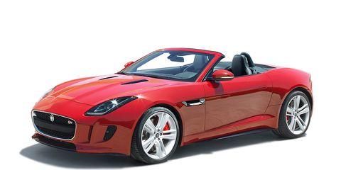 Tire, Wheel, Automotive design, Mode of transport, Vehicle, Rim, Performance car, Red, Alloy wheel, Car,