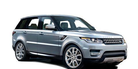 Tire, Wheel, Automotive design, Product, Vehicle, Land vehicle, Automotive tire, Car, Rim, Alloy wheel,